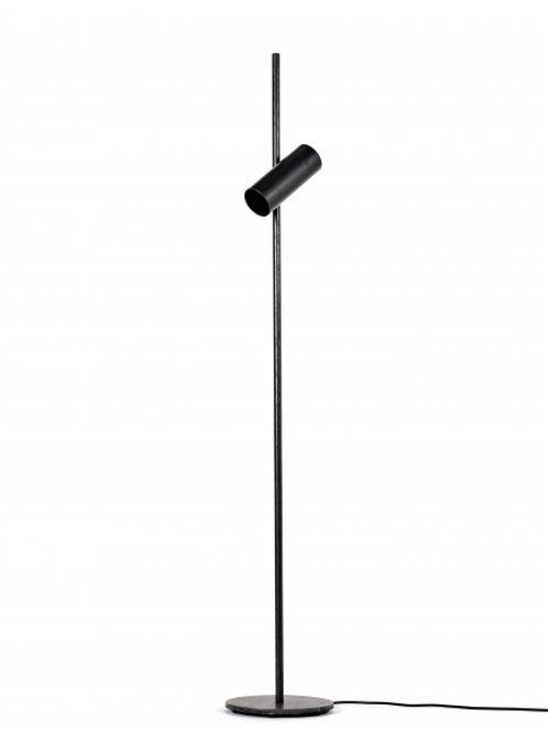 Serax - Floor lamp Sofisticado Nr 15/Nr 16  Bluesteel