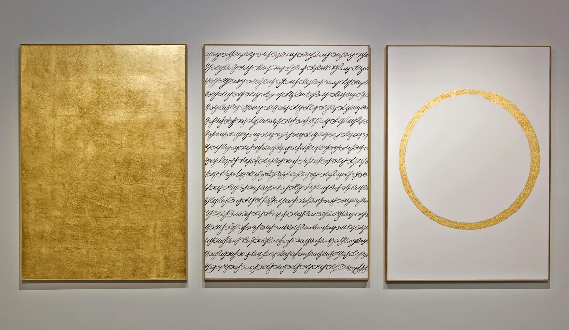 12 Energie in Equilibrio, 2010 100x70 og