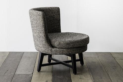 Sofa chair Tornade