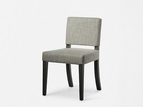 Chair Gaby