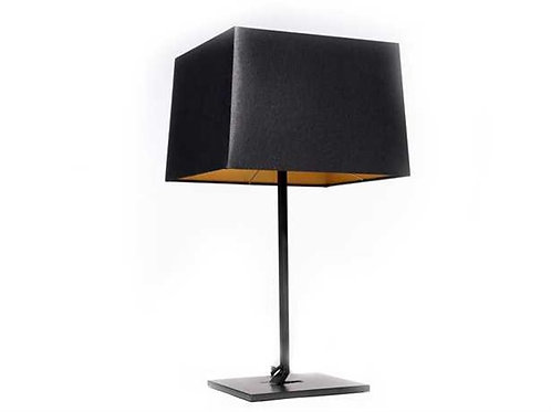 Axis 71 - Memory collection - Table lamp - Stéphane Lebrun