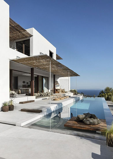 house_ibiza_style.jpg