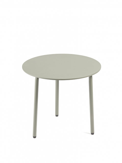 Side table S August