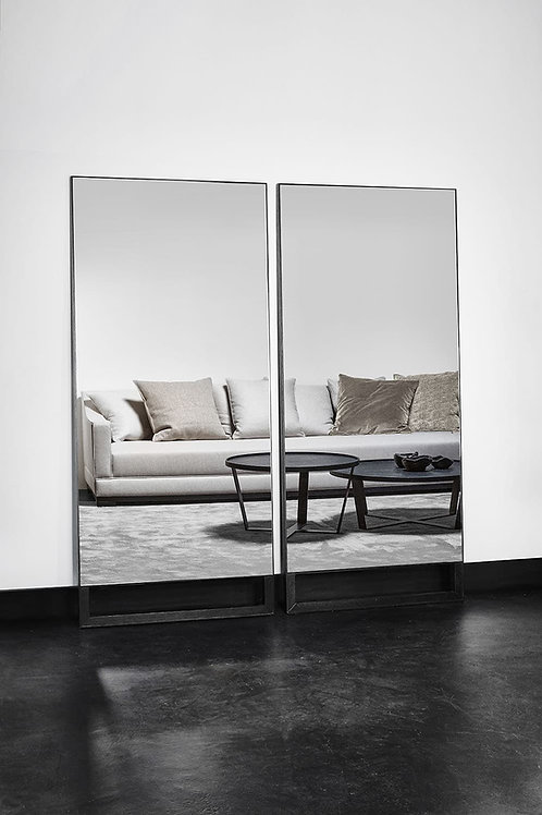 Mirror Reflex - XVL