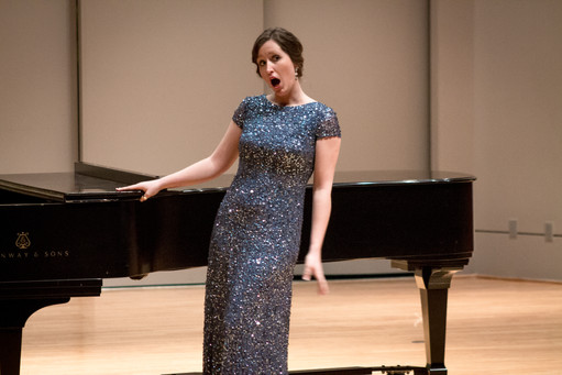 Becker Recital-52.JPG