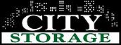 City Storage Logo.png