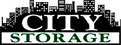 City Storage Logo.png