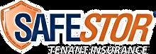 safestor_logo.png