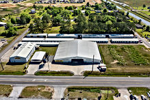 Self Storage | City Storage | Sulphur, LA
