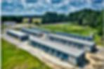 City Storage North Sulphur