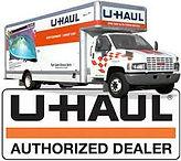 Uhaul | Sulphur, LA