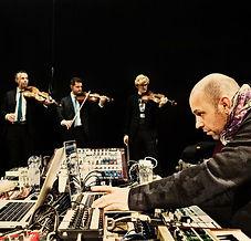 schwarz_henrik_alma_quartet_c_arenda_de_