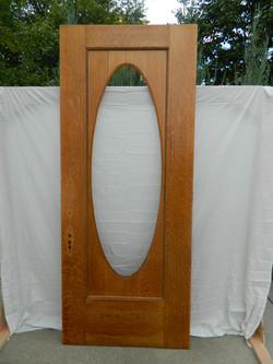 door+interior1