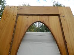 door+exterior+top