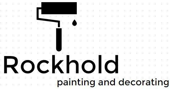 Jason Rockhold, Rockhold Painting & Decorating, Peoria Painter, Painter