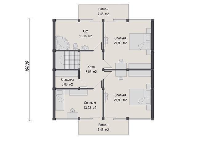 F215-2 этаж.jpg