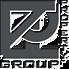 art_property_group_art_property_group_me