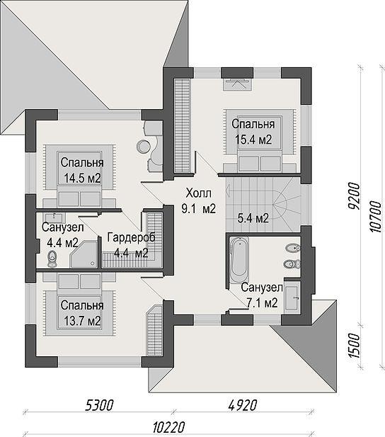 план 177-2.jpg