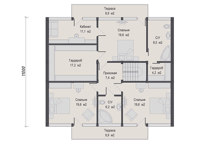 F281-2 этаж.jpg