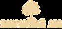 sand_logo_PokrLes.png