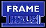 Frame Haus