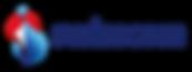 Swisscom-logo_crop.png
