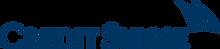 1280px-Credit_Suisse_Logo.svg.png