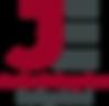Switzerland - Logo Junior Enterprises.pn