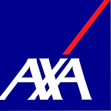 1200px-AXA_Logo_edited_edited.png