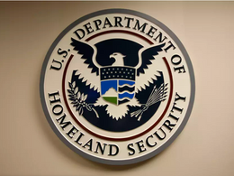 Israeli Cybersecurity Start-Up Awarded U.S. Homeland Security Project