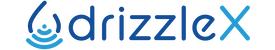 Logo_DrizzleZ_275x50.png