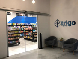 Israeli Start-Ups Keeping Stores Relevant in the Age of Amazon