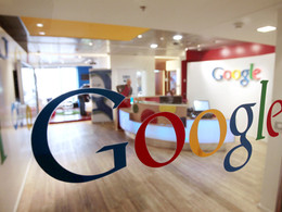 Google Wants In on 6,000 Israeli Startups Within the Next 3 Years, Says Exec