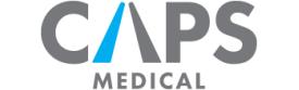 Logo_CAPS_275x83.png