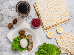 10 Must-Try Wines And Liquors That Are Kosher For Passover