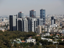 Israeli Firms Raise Record $3.9 Billion in First Half of 2019