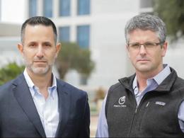 RMG Completes $64M. Israel-Based Biopharma Investment Fund