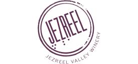 Logo_Jezreel_275x128.png