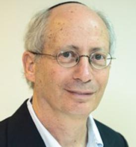 Moshe Shoham.png
