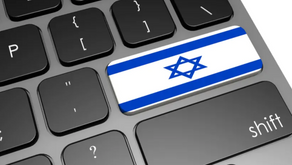 How Israeli Start-Ups Thrived During COVID-19