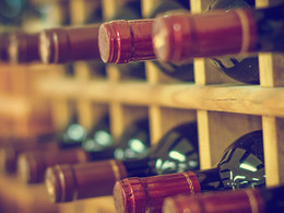 Vinsent Aims to Democratize the Centuries-Old Tradition of Trading in Wine Futures