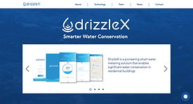 Homepage_DrizzleX.png