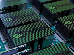 In Third-Largest Exit Ever, Nvidia Acquires Israel's Mellanox for $6.9 B.