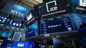 Israeli Tech Firms Storm Markets, With Record Number Of IPOs In June