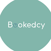 BOOKEDCY LOGO.png