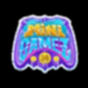 mini gamez logo.png
