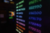 arcade-colorful-colors-1293269.jpg