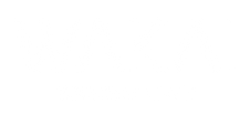 WAKAI-YOUNG-AT-HEART_LOGO_VIT.png