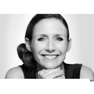Johanna Westman