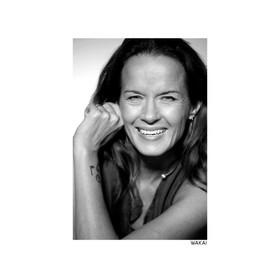 Malin Berghagen
